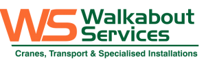 Walkabout Services Australia